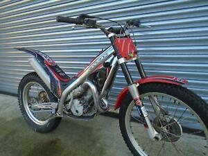 Gas-Gas-250-TXT-PRO-Trials-bike