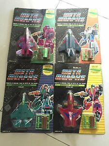 Transformers-80-039-s-G1-look-RID-robot-in-disguise-Meta-Morphs-made-in-Taiwan-r65