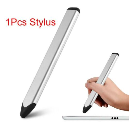 Universal Touch Screen Pen Stylus Replacement For iPhone//iPad//Samsung//Tablet BT