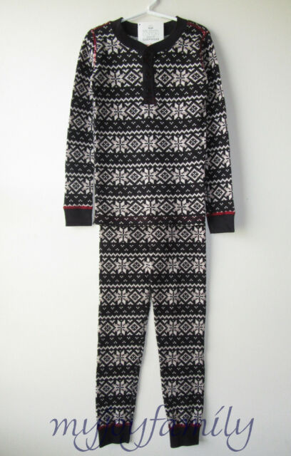 Nordic & Fair Isle {Swedish Style} with Hanna Andersson collection ...