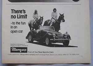 1975-Morgan-Plus-8-Original-advert