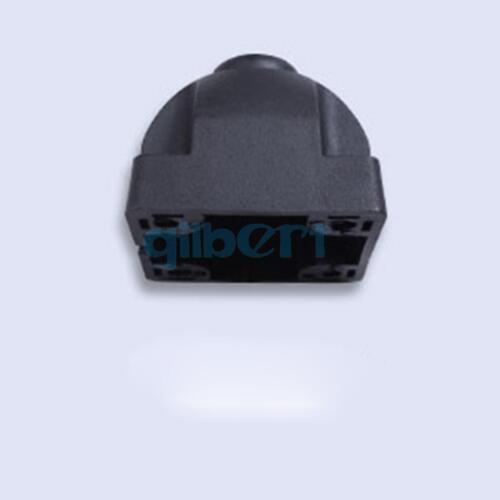 12//24//36//220V LED Lamp CNC Mill Lathe Industrial Machine Tool Lights Screw Fix