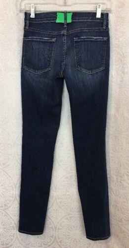 Taille Jeans 26 Jeanne De Skinny Le 8wS1wqO