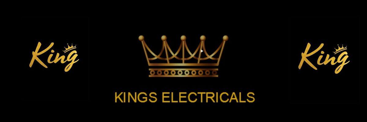 kingselectricals