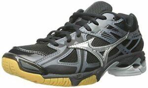 mizuno volleyball shoes nz ebay