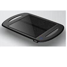 Solar Charger Pad SL-U0522A USB 6V 360ma  USB Output Cell Phone I phone I pad