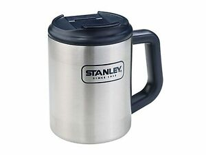 Stanley-Aventura-Camp-Jarra-0-473-Litros-18-8-Acero-inox-662000