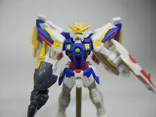 Gundam Collection DX.5 XXXG-01W Wing Gundam  E.W ver. 1/400 Figure BANDAI