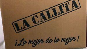 La-Callita