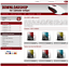 Profi-Download-Shop-Master-Reseller-Lizenz-Downloadshop-ebook-script-shop Indexbild 1
