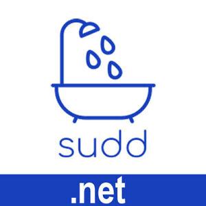 sudd.net 4 Letter Short Brandable Premium .com alternative Domain Name for Sale