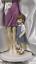 miniatura 4 - NEW Royal Doulton PRINCESS CHARLOTTE Royal Family HN 5795 - BAD BOX - $300 MSRP