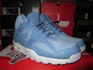 Unc 302346 Air 9 White Blue Sz High Light Sc Nike Trainer 401 5 Uitverkoop 8U4xFqzz