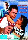 The Other Half DVD 2006 & R4 Danny Dyer Gillian Kearney Vinnie Jones