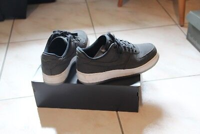 nike air force 1 homme blanche 43