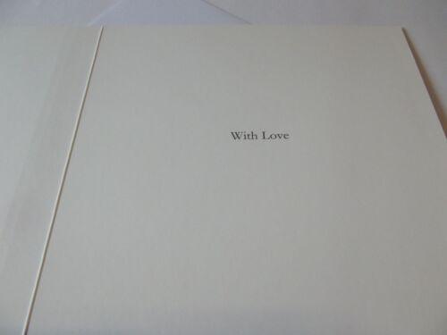 Carte de vœux.. par Ella Rose JOYEUX ANNIVERSAIRE..
