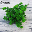 Artificial-Succulents-Plant-Garden-Miniature-Fake-Cactus-DIY-Home-Floral-Decor miniature 11