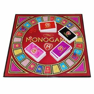 Monogamy-Adult-Board-Game-A-Hot-Affair-Fun-Couple-Romantic-Anniversary-Gift