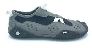 Teva Proton 3 Women's Sz 8 Water Shoes