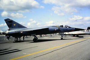 2-100-2-Dassault-Mirage-2000C-France-Air-Force-12-YQ-Kodachrome-SLIDE