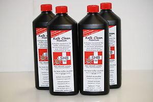 4-X-1-Liter-SHB-Swiss-Kalk-Clean-Premium-Entkalker-fuer-alle-Modele-geeignet-Jura