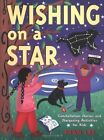 Wishing on a Star by Fran Lee (Paperback, 2001)
