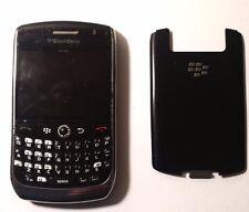 BlackBerry Curve 8900 - (T-Mobile) Smartphone As is, broken no power #6