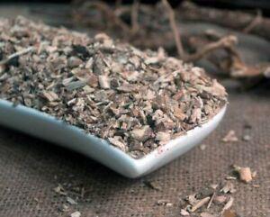 Krauterino-24-cicoria-tagliata-zichorienwurzeltee-250g