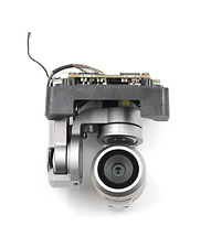 DJI Mavic Pro Gimbal Camera Assembly, 4k Video Camera and Gimbal, Authentic DJI