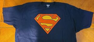 9-Graphic-T-shirt-Lot-of-Mixture-Superman-Marvel-Skeleton-and-MORE