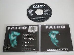 FALCO-OUT-OF-THE-DARK-INTO-THE-LIGHT-EMI-7243-4-94469-2-2-CD-ALBUM