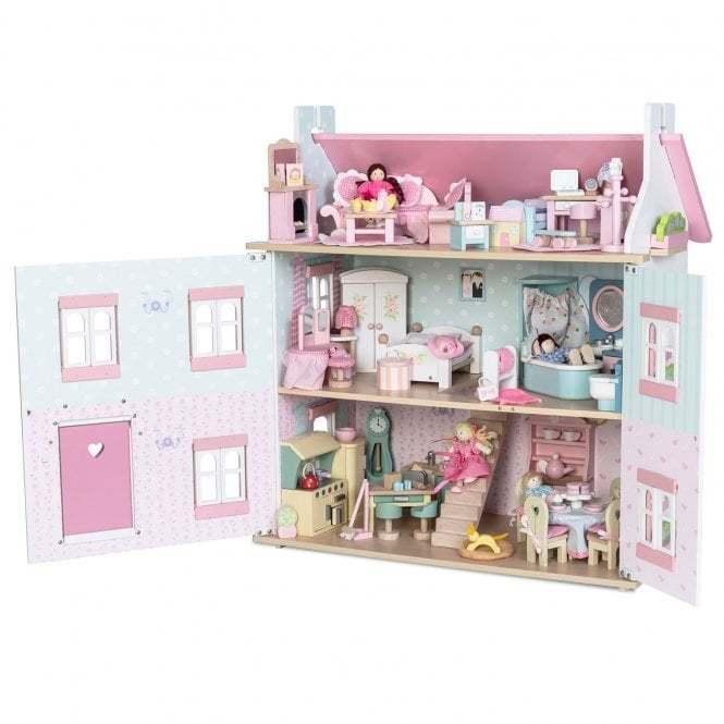 Noël fou saisir grand concours Le Toy Toy Le Van-Sophies House 9ac5ef