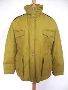 oilily gr invernale nuova giacca invernale L Giacca donna TxpxwF