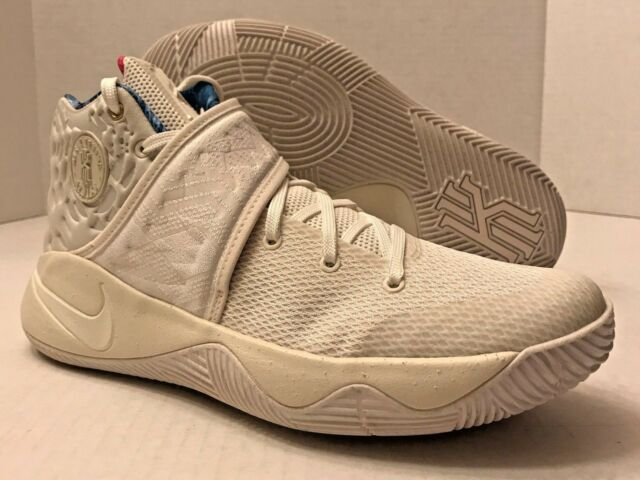 62f08afd367e NIKE KYRIE IRVING 2