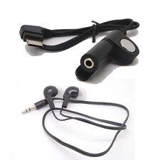 3.5mm Stereo Headset Earphones socket&MIC for samsung SCH-U740 Alias SPH-M620