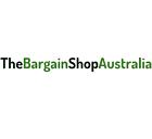 thebargainshopaustralia