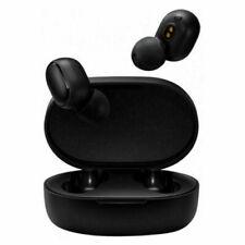 Xiaomi Mi Airdots S Basic True Wireless Earbuds TWS Global Version 2020 US SHIP