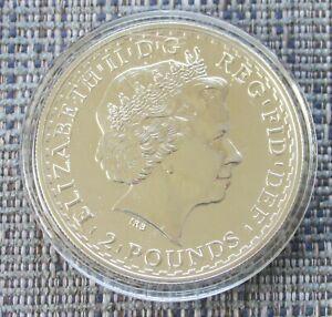 2008-1oz-silver-Britannia-2-coin