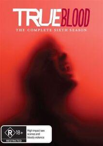 True-Blood-Season-6-DVD-4-Disc-Set-REG-4-NEW-amp-SEALED-V5