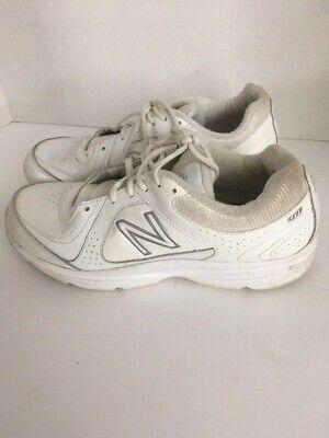 New Balance 411 Walking Shoes Cush