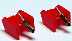 CEC-MC-11-2-Stueck-2-pieces-Diamant-Abtastnadeln