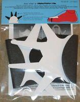 Original Sneaker Decreaser Shoe Shields Crease Prevention Stopper 8-14