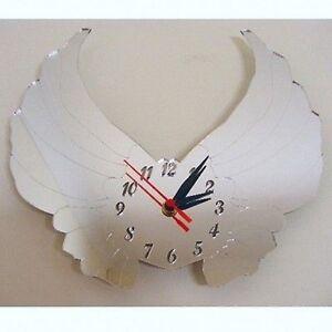 Ailes-D-039-ange-Copie-Horloge