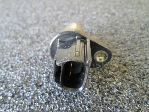 99 00 01 02 03 04 4Runner Tacoma Camshaft Position Sensor OEM 2.4L 2.7L