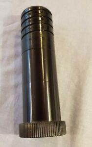 Meridian-180mm-F3-5-Lens-Kodak-Carousel-S-AV