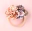 Baby-Toddler-Girl-Flower-leaf-soft-elastic-Headband-Hair-tie-hair-accessory thumbnail 19