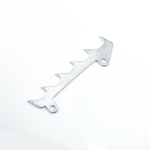1Set Felling Dog Bumper Spike Screw For Stihl 017 018 021 023 025 MS170 Cha Racg