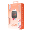 Indexbild 25 - Smartwatch Bluetooth Kinder Telefonuhr Fitness Tracker Armbanduhr