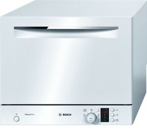 Bosch-Serie-4-SKS62E22EU-Compact-Dishwasher-Table-Top-SilencePlus-Genuine-NEW