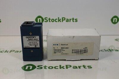 Control Module 8880C-6502 Eaton Opcon A.C